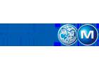 атлант м лого беларусь